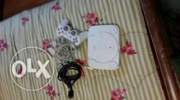 Playstation 2 very good condition
