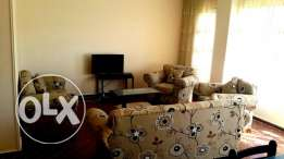 For Rent 2 bed appartment Karma Residence Compound El Shikh Zayed