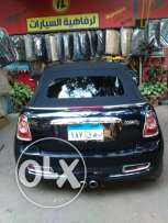 mini cooper s for sale cabriolet