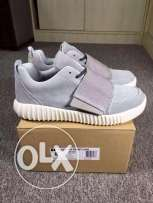 Adidas yeezy 750 boost low custom size 44 from France