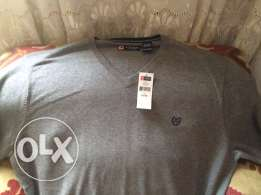 Pullover CHAPS size XL
