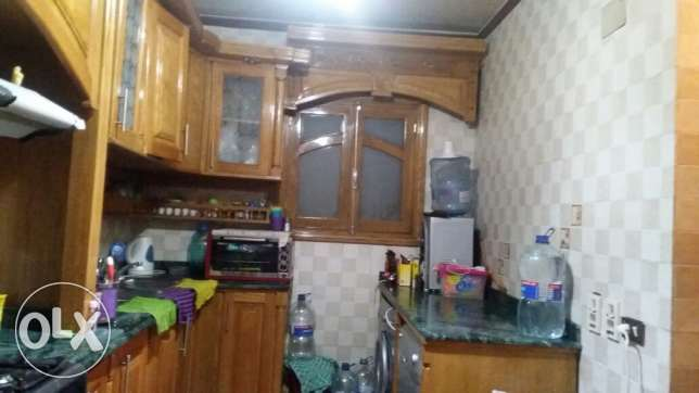 Apartment for sale bay yalla realty 6 أكتوبر -  3