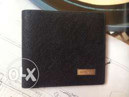 Samsonite Wallet for sale