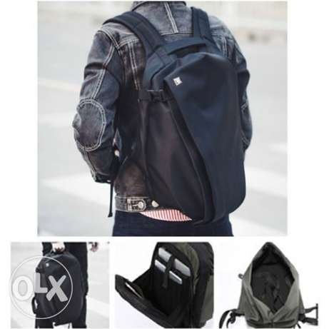 remax back bag RX-696