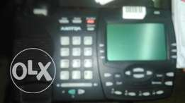 IP Phone, IP pbx, VOIP PBX, Mitel IP phone, SIP phone