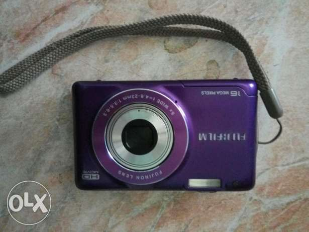 Digital camera for sale مدينة المنيا -  2