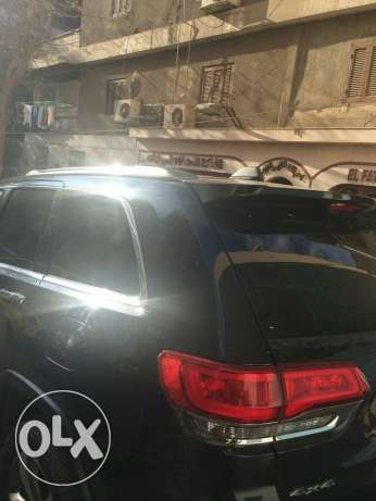 Jeep for sale or trade الهرم -  5
