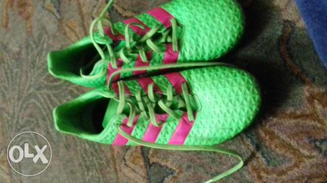 Addidas shoes for sale