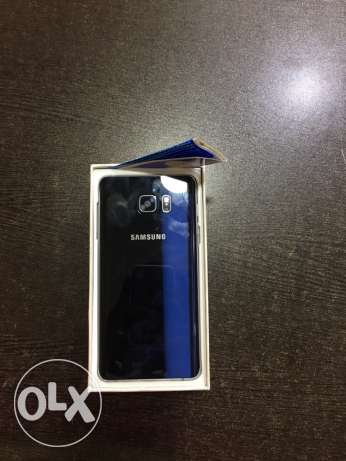 SamsungNot 5 for sell