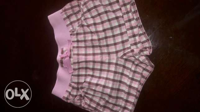 New short size 14 years(large kids)