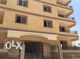 Apartment for Sale in Sheikh Zayed