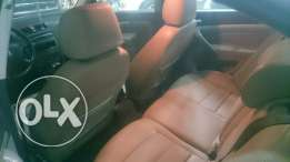 Skoda a5 for sale