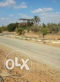 Land for sale of 400 m