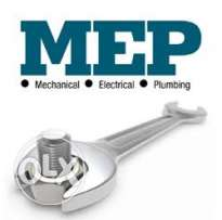 MEP diploma for Mechanical fresh engineers