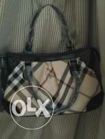 New year offer buy one high copy Burberry bags &get 20%off the second