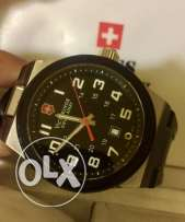 2 سويس ارمي نايت فيجن Swiss Army