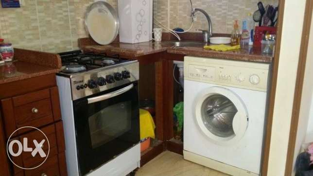 Apartment for rent in Summerland resort in El ahyaa الغردقة - أخرى -  8