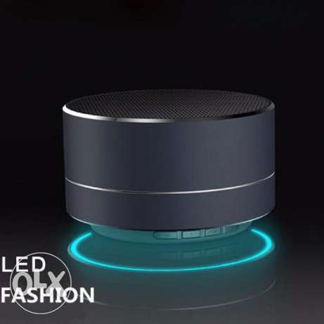 Bluetooth Wireless Speaker Mini Portable Super Bass