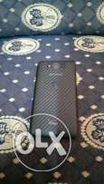 Motorola Android from USA