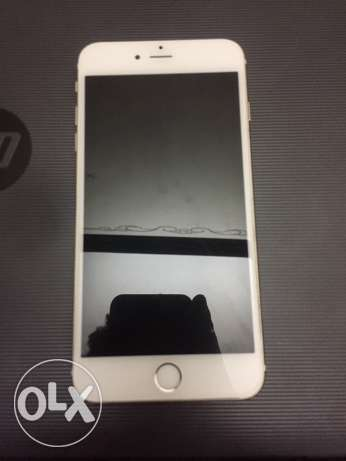 iPhone 6 Plus 16g international with face time السعر لسعر البيع اليوم