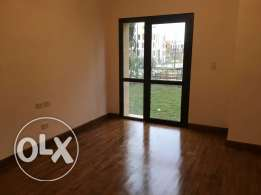 Ground Floor for Rent at Westown