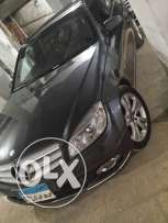Mercedes benz c250 for sale