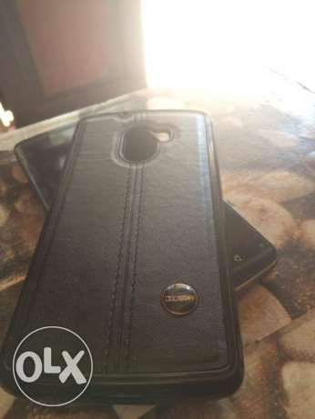 لينوفو A7010 بحالة الزيرو Lenovo A7010 (K4 note) like new حى الجيزة -  6