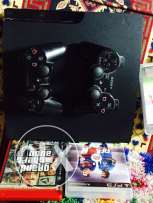 Playstaion 3 for sale