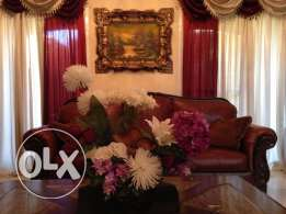 Villa in Rehab for sale