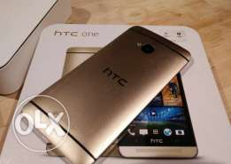 Htc one for exchnage