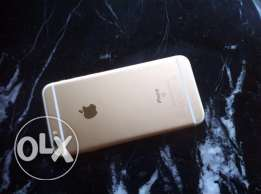 iphone6s 16gb مفيهوش حاجه