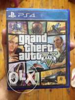 Playstation 3 And 4 CDs
