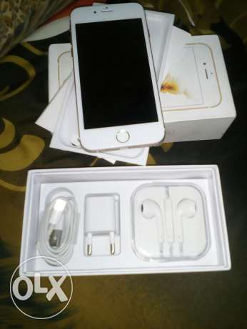 Iphone 6s frist high copy for sell