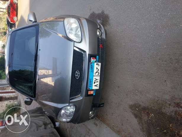 فيرناHyundai  for sale