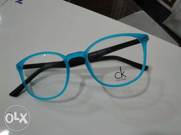 CK made in italy high copy