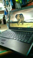 Core i3 -ram 4gb- hdd ssd 160- vga intel HD 1gb-dvdrw-wifi-bt-cam.13.3