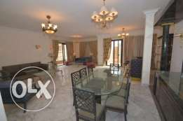 """ Apartment furnished for rent "" Beverly Hills Casa"