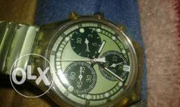 Swatch.Swiss.model.1996.U.s.a