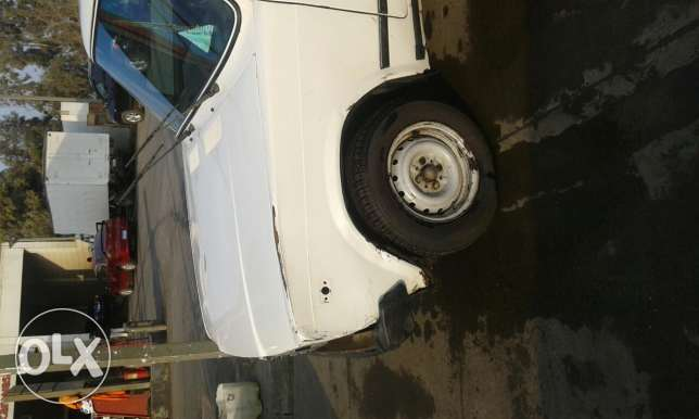Lada for sale قويسنا -  3