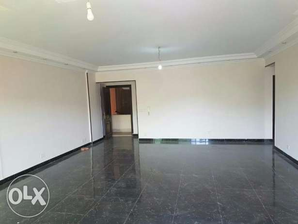 apartment for rent in family land 6 أكتوبر -  5