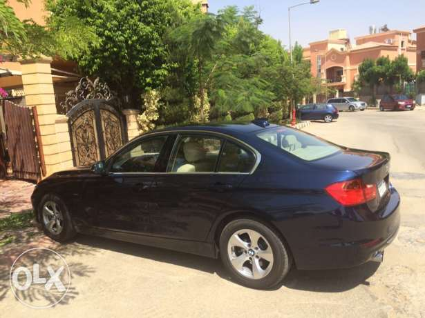 BMW for sale Quickly