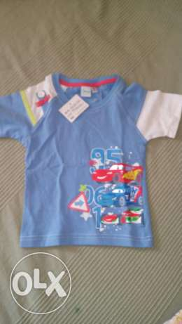 Baby new clothes 6 أكتوبر -  2