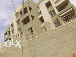 Penthouse For Sale In Village Gardens Katameya Palm Hills