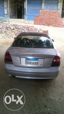 Daewoo for sale شبرا -  7