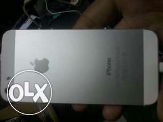 Iphone 5 32 giga