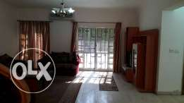 Furnished Villa for rent in rehab