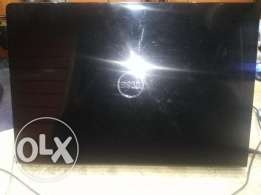 Dell 5558 Core i7 5th 8gb ram 1tb hdd 4g nvidia 920m 5500 intel