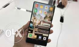 Xiaomi Mi Mix 128GB new