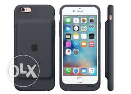 power case for iPhone 6s