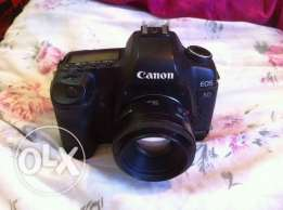 Canon 5d Mark II for selll